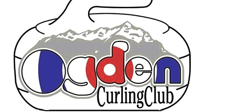 22nd (part 2) Annual Rocky Mountain Bonspiel tickets