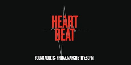 The  Gathering - Heartbeat tickets