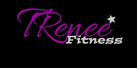 T. Renee's Fitness Birthday Bash tickets