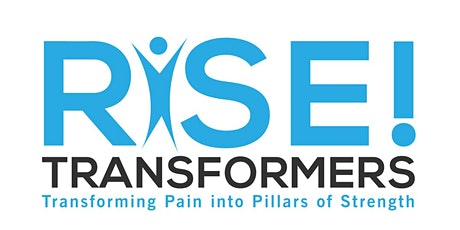 RISE TRANSFORMERS -  Online Course tickets