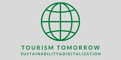 TourismTomorrow bilhetes