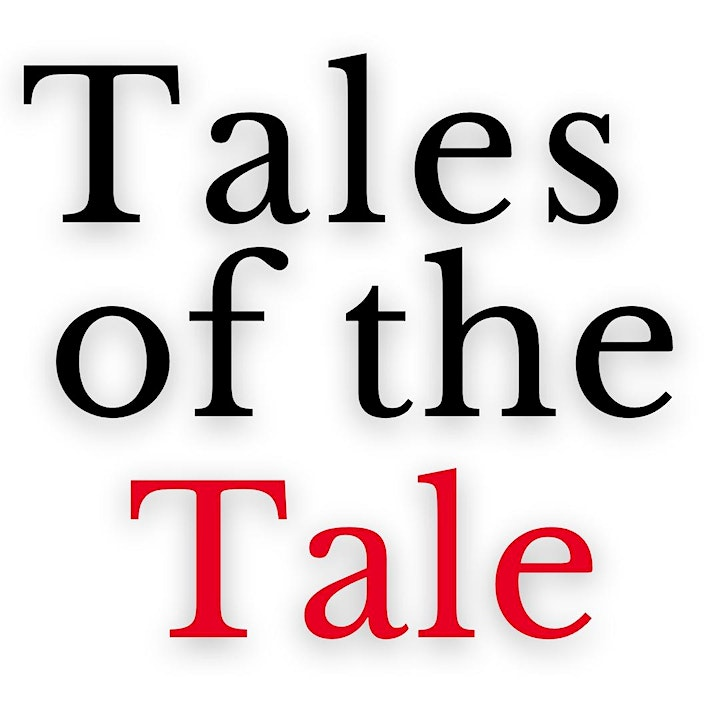 Moth & Butterfly : Tales of the Tale image