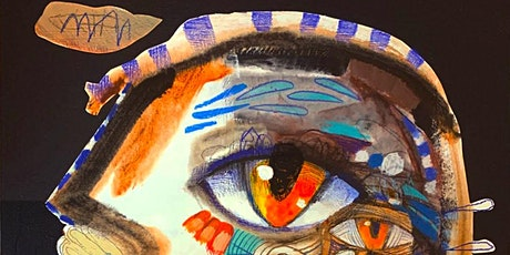 International Artist Frederic Pissarro in Show at Priscilla Fowler Gallery tickets