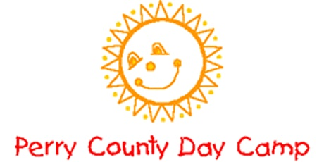 Perry County Day Camp tickets