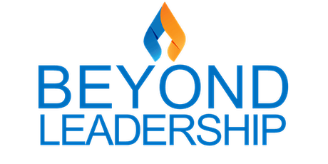 Beyond Leadership Spring 2021 tickets