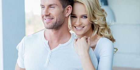 Online Speed Dating Party - NYC Singles - Ages 40-50 tickets