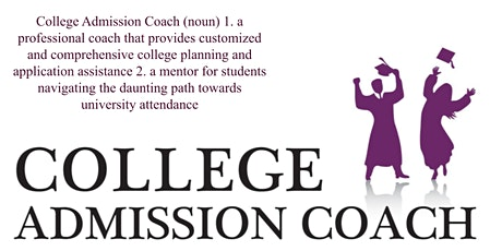 Open Coaching Sessions tickets