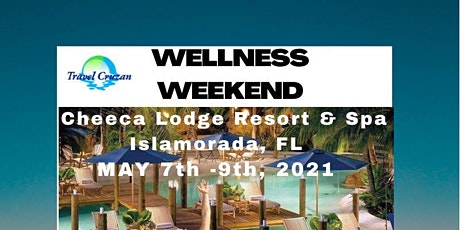 Cheeca Lodge Resort & Spa - Wellness Weekend tickets