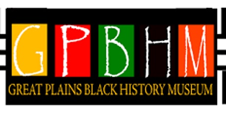 Great Plains Black History Museum Virtual Tour ingressos