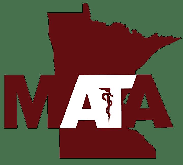 2021 MATA Annual Meeting & Clinical Symposium image
