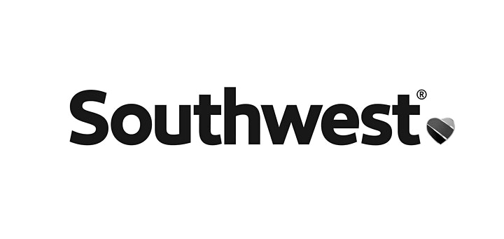 College + Southwest Airlines Creative Jam LIVE with Adobe XD image