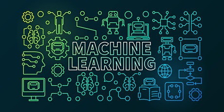 [Webinar] Introduction to Machine Learning boletos