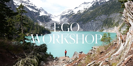 Ego Workshop | México entradas