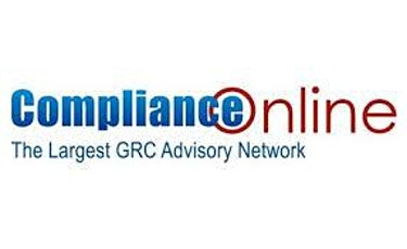 HIPAA Privacy Rule Compliance - Understanding New Rules & Responsibilities tickets