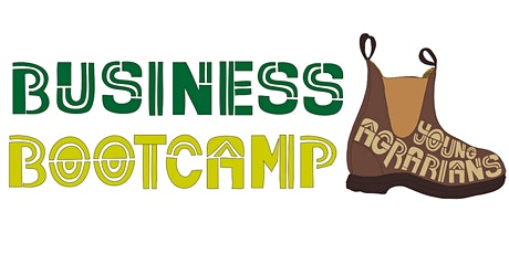 Business Bootcamp – March 2021 tickets