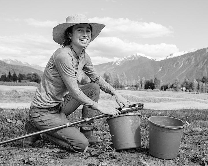 Small Farm Sessions 2021 image