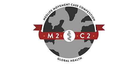 M2C2 - MEDLIFE Movement Case Competition billets