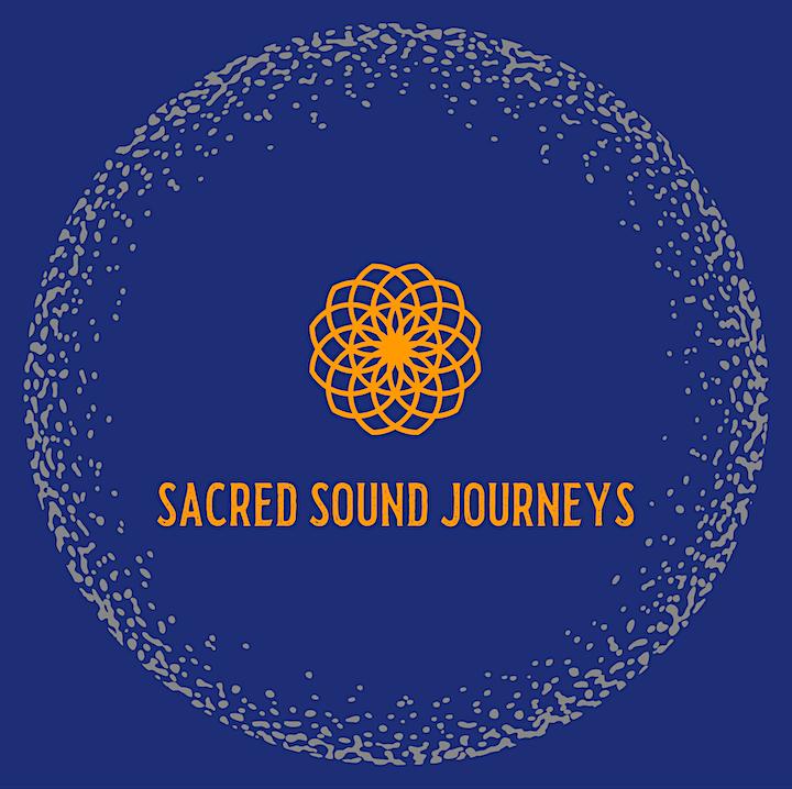 Sacred Sound Journeys image
