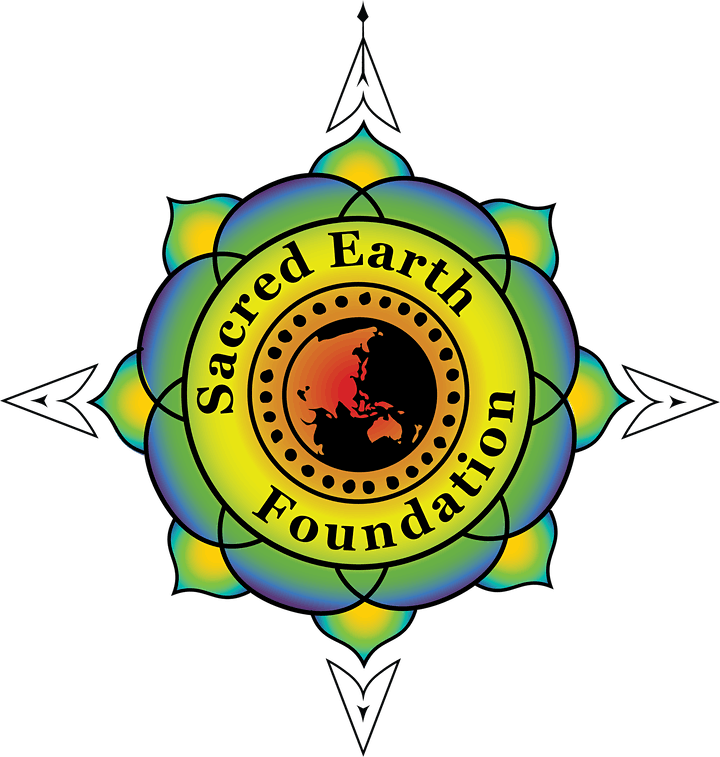 National Regenerative Agriculture Day - Celebrating Sacred Regeneration image