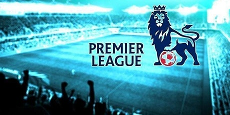 StrEams@!.FULHAM V WEST HAM LIVE ON EPL 2021 tickets