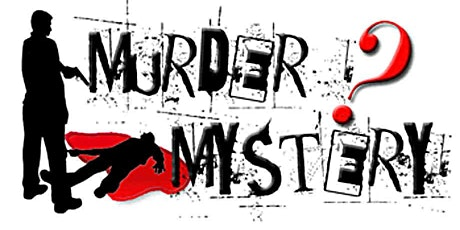 The Soupranos : A Murder Mystery tickets
