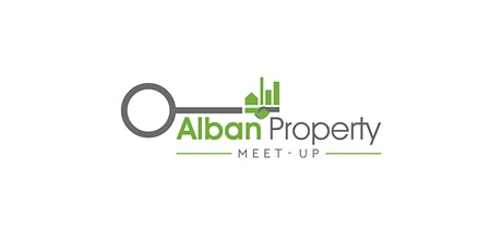 Property event education and knowledge sharing for everyone tickets