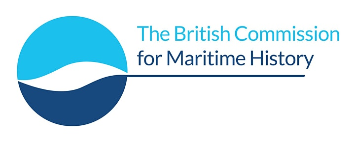 BCMH New Researchers in Maritime History image