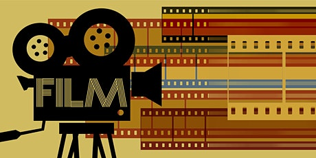 Introductory Filmmaking Series tickets
