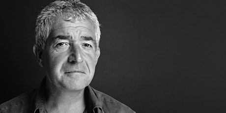 Talk: Nature Recovery, with Tony Juniper tickets