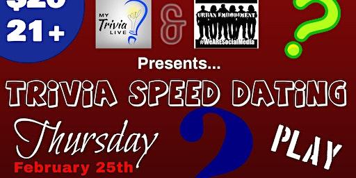 Speed dating south in berkley michigan school district