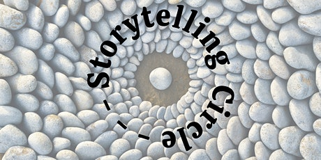 FGCU Storytelling Circle Open Mic ~ Theme: Luck tickets