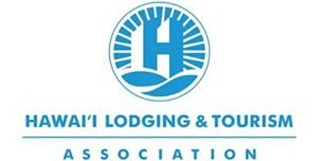 HLTA's 1st Quarterly Pau Hana Event tickets