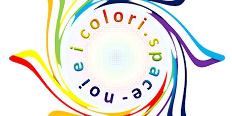 Artista per un'ora: a tu per tu con i colori biglietti