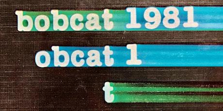 Buchholz High School (Gainesville FL) 40-Year Reunion, Class of 1981 tickets