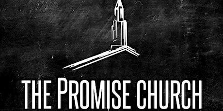 The Promise Church tickets