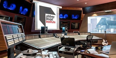 Journée Portes Ouvertes - Abbey Road Institute Paris tickets