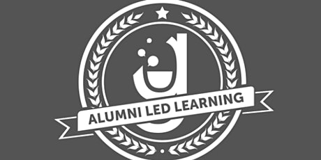 Alumni Led Learning: Adding Open Source Contributions to your Portfolio tickets