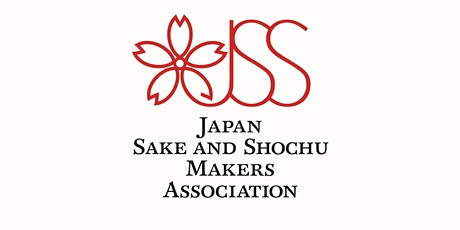 Creating Harmony between Sake and Non-Japanese Cuisine tickets
