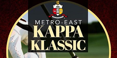 Metro-East Kappa Klassic tickets