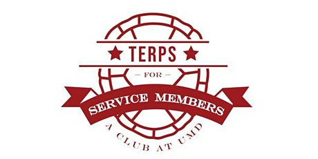 Terps for Service Members Virtual 5K to benefit the Semper Fi Fund tickets
