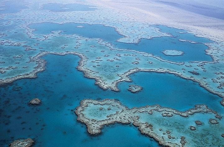 Explore Australia, unparalleled experiences image