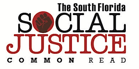 South Florida Social Justice Common Read: White Rage by Carol Anderson tickets