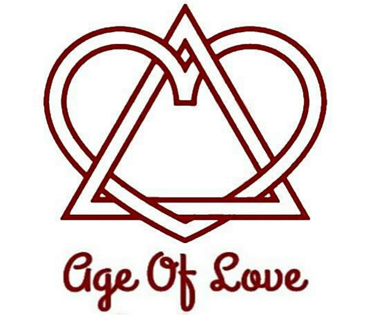 AGE of LOVE - AFTER PARTY - image