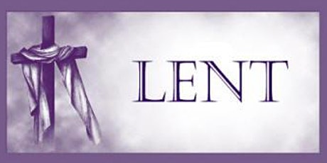 Franciscan Chapel Center  Wednesday of the 3rd  Week of Lent tickets