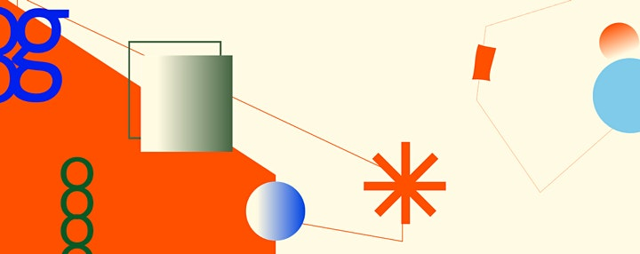 Small Business Marketing Fundamentals:  Brand, Marketing, Design, Web & PR image