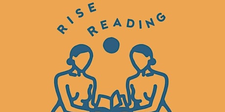 Rise Reading Book Club tickets