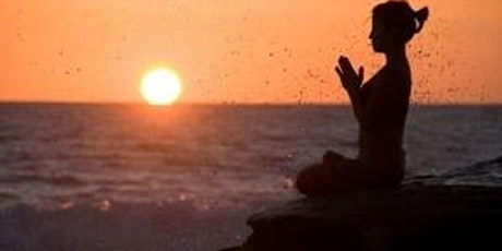 (CB) Compassion Focused  Mindfulness Meditation Practices (Relax and Sleep) entradas