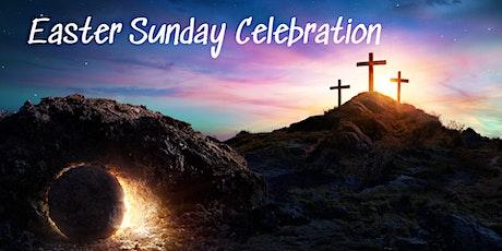 Easter Sunday Celebration tickets
