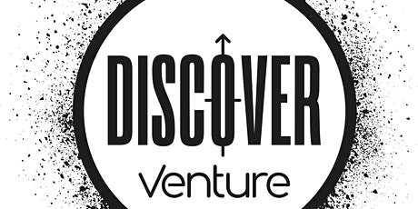 Discover Venture: Berkhamsted tickets