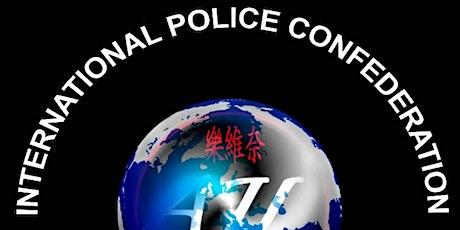 Real Operational System Self Defense Seminar tickets
